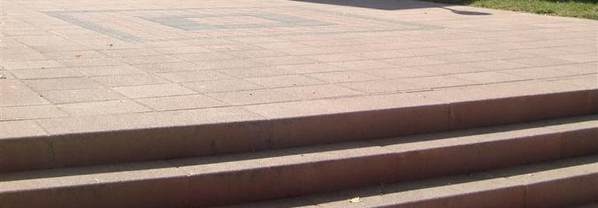 Stepenici
